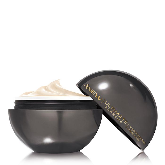 Anew Ultimate Supreme Advanced Performance Crème